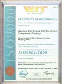 ISO9001:2000(图1)